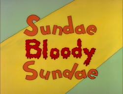 Sundae Bloody Sundae.png