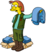 Tapped Out Herman Sell Counterfeit Jeans.png