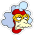 Tapped Out Hot Flash Icon.png