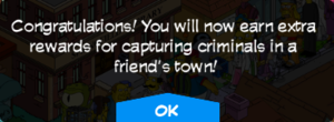 Tapped Out Superior Squad Membership Unlock.png