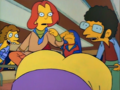 The Way We Was Homer.png