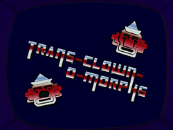 Trans-Clown-O-Morphs.png