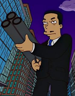 Agent J.png