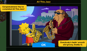 All This Jazz End Screen.png