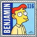 Bongo Stamp 116.png