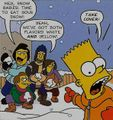 Brave Bart.jpg