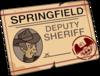 Deputy Credentials.png