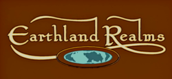 Earthland Realms logo.png