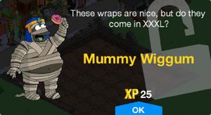 Mummy Wiggum Unlock.png