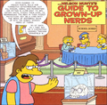 Nelson Muntz's Guide to Grown-Up Nerds.png