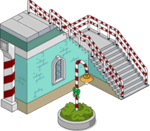 North Pole Station Stairs.png