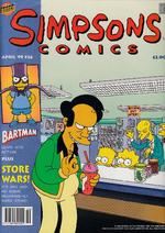 Simpsons Comics 26 (UK).png