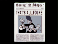 Springfield Shopper - Behind the Laughter (2).png