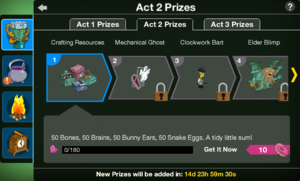 THOH2015 Act 2 Prize Track.png
