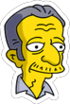 Tapped Out Nigel Icon.png