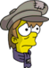 Tapped Out Patches Icon.png