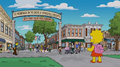 The Promenade on the Grove at Springfield Heights.png
