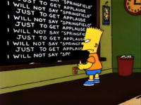 $pringfield (Or, How I Learned to Stop Worrying and Love Legalized Gambling) - chalkboard gag.png