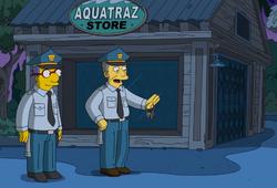 Aquatraz Store.png
