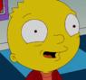 Bart's head.png