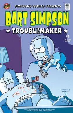 Bart-03-Cover.jpg