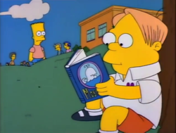 Bart Gets an F Moby Dick.png