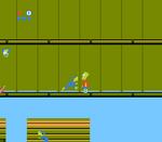 Bart vs world.png