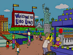 Lego Land.png