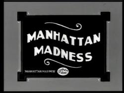 Manhatten Madness.png