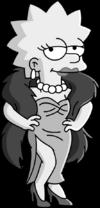 Noir Lisa.png