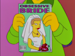 Obsessive Bride.png