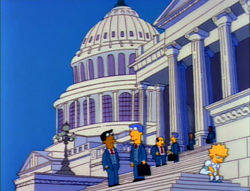 Simpsons 8FO1.png