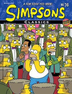 Simpsons Classics 16.jpg