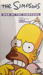Simpsons Collection VHS - War of the Simpsons.jpg