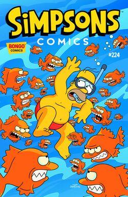 Simpsons Comics 224.jpg