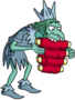 Tapped Out KingWinter Gnaw on Baby Back Ribs.png