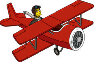 Tapped Out Norbert Fly Loops.png