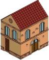 Terraced House (1).png