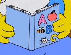 A B C.png