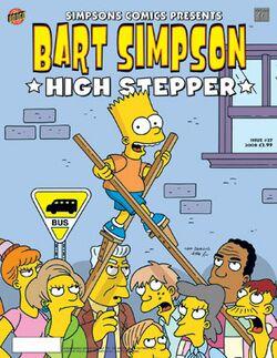 Bart Simpson 27 UK.jpg