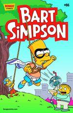 Bart Simpson 86.jpg