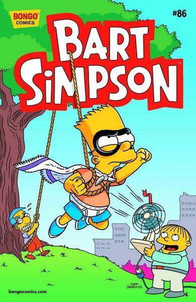 File:Bart Simpson 86.jpg