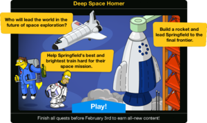 Deep Space Homer Event Guide.png