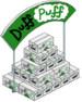 Duff Puff.png