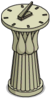 Egyptian Sundial.png