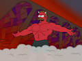 Flanders-devil.png
