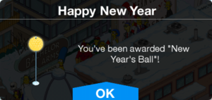 Happy New Year Message.png