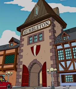 Humbleton.png