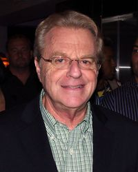 Jerry Springer.jpg