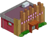 Just Rainsticks Tapped Out.png